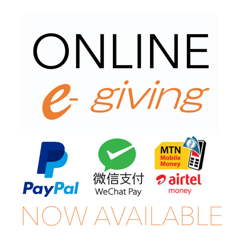 onlinegive